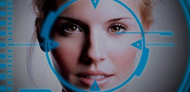 Configuración Control de Acceso Facial