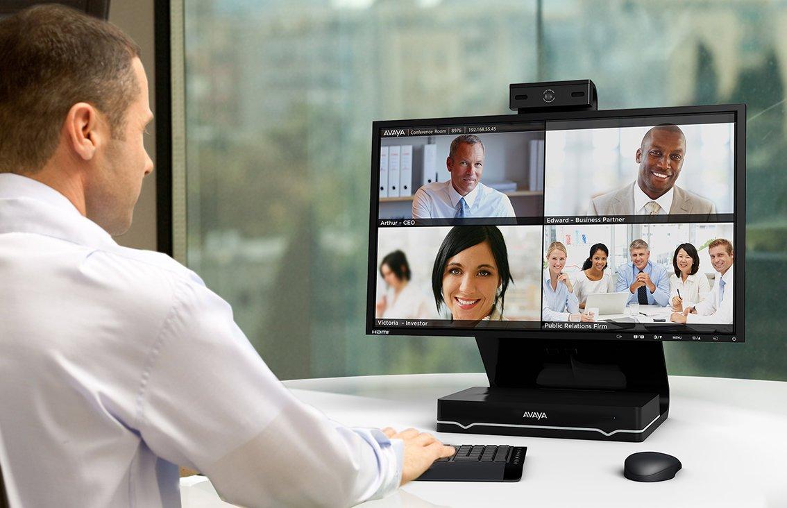 Seminario virtual Controles de Acceso y Asistencia