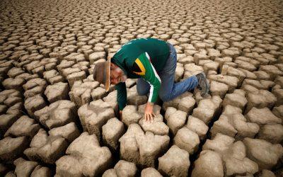 Cambio climático: cinco cosas que debes saber sobre la COP25